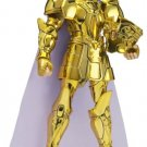 Saint Seiya Gemini Saga Cloth Myth Action Figure