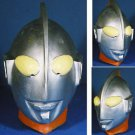 Ogawa Studio - Ultraman Cosplay Mask