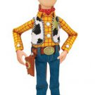 Thinkway Toy Story Collection Talking Sheriff Woody