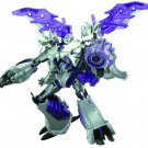AM-15 Transformer Prime Megatron Darkness (Completed) Tomy [JAPAN]