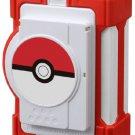 Torretta Pokemon Action Case