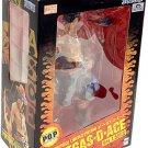 Portrait Of Pirates One Piece LIMITED EDITION Portgas D. Ace Ver. 1.5 1/8 Scale PVC Figure