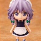 Figure: Nendoroid Touhou Project Sakuya Izayoi