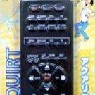 Aiko - Aqua remote