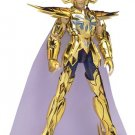Saint Seiya Saint Cloth Myth Gold Cancer Death Mask Action Figure