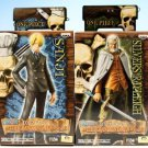 Banpresto One Piece DX Figure THE GRANDLINE MEN vol6 ONE PIECE anime
