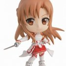 Character N. Matter lottery Sword Art Online B Award Asuna SAOver most (japan import)