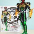 Kamen Rider MASTER STARS PIECE Figure Tatoba Combo MSP