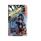 McFarlane Toys - Spawn Series 7 Zombie Spawn Action Figure
