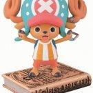 Figure: Ichiban Kuji One Piece Tony Tony Chopper (Fishman Island Ver.)