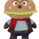 Anpanman pre beans S Plus hamburger Kid Chii (japan import)