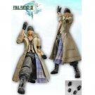 Final Fantasy XIII Play Arts -Kai-: Snow