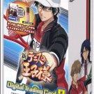 Digital Trading Card volume 2 BOX New Prince of Tennis