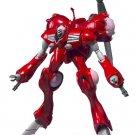 Macross Frontier - Macross Frontier - Queadluun-Rea Robot Soul Figure
