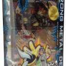 Duel Masters [DMD-04] TCG Strong Metal Deck - Strongest National Sport