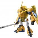 Megahouse NG Knight Lamune and 40 King Scusher Variable Action Figure