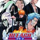 Bleach: Soul Carnival 2 [Japan Import]