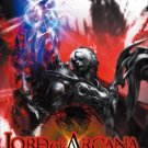 Game: PSP Lord of Arcana [Japan Import]