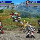 Game: PS3 All Kamen Rider Rider Generation [Japan Import]