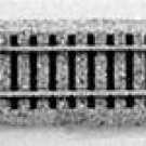 "Model: HO Train Rail 246mm 9-3/4"" Straight (4)"