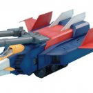 Bandai Hobby G Fighter (Mobile Suit Gundam)1/100 Master Grade