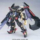Gundam 1/100 #13 Gundam Astray Gold Frame Amatsu