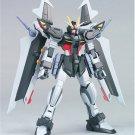 HG Gundam Seed Stargazer #41 Strike Noir 1/144 model kit