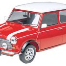 #12031 Tamiya Rover Mini Cooper 1.3i 1/12 Scale Plastic Model Kit,Needs Assembly