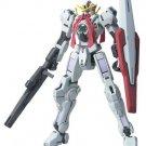 Model: Gundam Nadleeh Scale 1/144 [Japan Import]