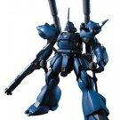 Gundam MS-18E Kampfer HGUC 1/144 Scale