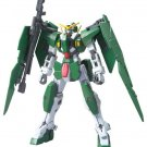Model: Gundam HG GN-002 Dynames 1/144