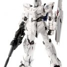 Bandai - Gundam RX-0 Unicorn Gundam Ver Ka MG 1/100 Scale