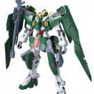 Model: Gundam 00 [Japan Import]