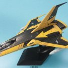Bandai - Space Battleship Yamato - Black Tiger 1/100 EX-33 Model Kit