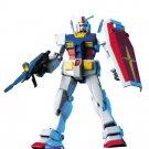 Gundam HGUC 021 RX-78-2 Gundam Scale 1/144