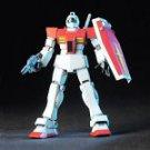 Gundam RGM-79 GM HGUC 1/144 Scale