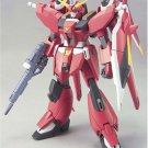 Gundam Seed Destiny HG 24 Saviour Gundam 1/144 Scale Model Kit