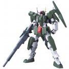 Gundam 00: Cherudim Gundam Model Kit 1/100 Scale #14