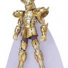 Figure: Saint Seiya Capricorn Shura