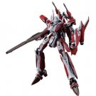 Bandai DX Chogokin YF-29 Durandal Valkyrie Saotome Alto Custom