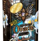 Takara Tomy - Book of deformation Oracle deck of 3 Forbidden Duel Masters