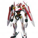 Toynami - Robot Spirits Nirvash Type ZERO Spec2 Action Figure