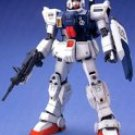 Master Grade RX-79 (G) Land Type Gundam 1/100 Scale Model Kit