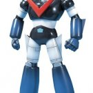 Mechanic Collection Great Mazinger Model Kit / action figure