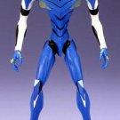 Bandai - Eva-00 Prototype - Neon Genesis Evangelion - series 004