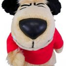 Wacky Races - Muttley's 460 cc Driver Headcover (JAPAN)