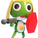 Figure: Plamo Collection Sgt. Frog