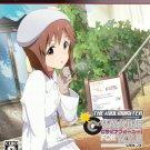 Namco Bandai Games - PlayStation 3 - The IdolMaster Gravure For You Vol 3