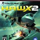 UBI Soft - PlayStation 3 - Tom Clancys HAWX 2
