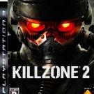 Sony Computer Entertainment - PlayStation 3 - Killzone 2